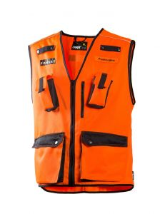Hunting vest 1031