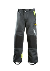 Kids work trousers 1094