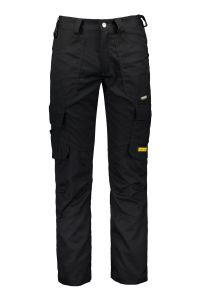 Work trousers slim fit