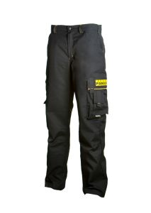Work trousers 140