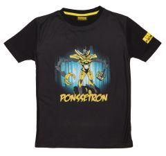 Ponssetron T-paita