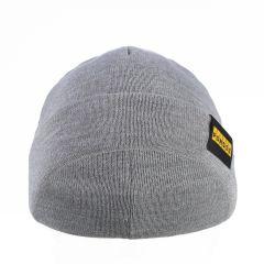 Light grey beanie