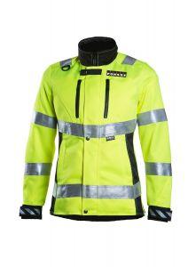 Women's work jacket (summer)