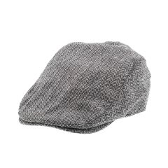 Scotch cap