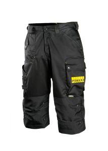 Shorts 867