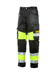 Summer safety trousers 908