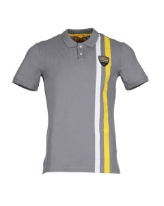 Anniversary polo shirt for men