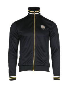 Anniversary track jacket for men