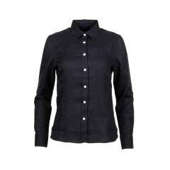 Women's linen shirt
