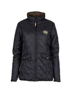 Anniversary jacket for women
