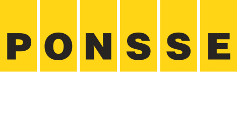 Ponsse Shop
