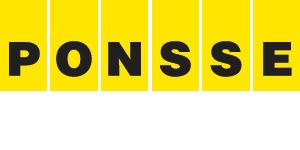 Ponsse Shop